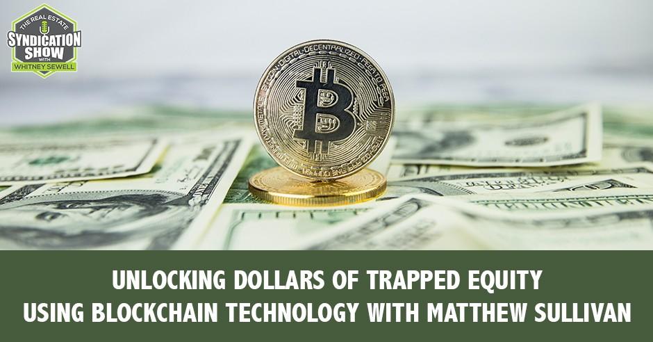 RES 171 | Blockchain