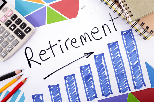 RES 181 | Qualified Retirement Plan