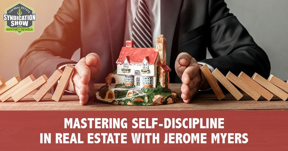RES 248   Self-Discipline