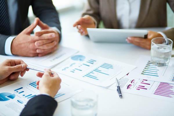 RES 249   Managing Real Estate Paperwork